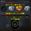 [Dead by Daylight]エンブレムシステム解説!行動の評価内容とランク!