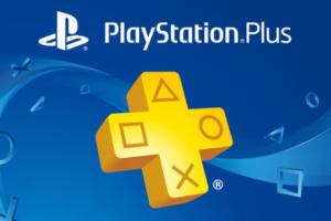 [PS4]マルチプレイに必要なPS Plusの加入方法!クレカ無しでも大丈夫!