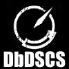 [Dead by Daylight]スキルチェックシミュレーター作ったからこれで練習するんだ・・・!