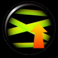 【スプラトゥーン2】ラストスパート効果検証!ギアパワーの隠された真実!【検証】