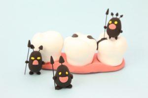 虫歯の治療費用の目安!神経・抜く抜かないの基準は進行度にあり!